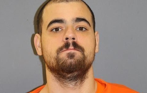 Rochester man held on high bail in DV criminal threatening case in N. Berwick