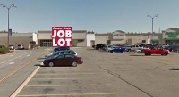 Job Lot gives city another spot for bargain hunters