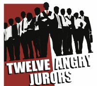 '12 Angry Jurors' promises timeless appeal, suspense