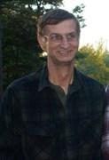 Gary Frothingham ... enjoyed country music, kayaking