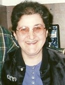 Marie Florence Landry ... had worked at GE plant