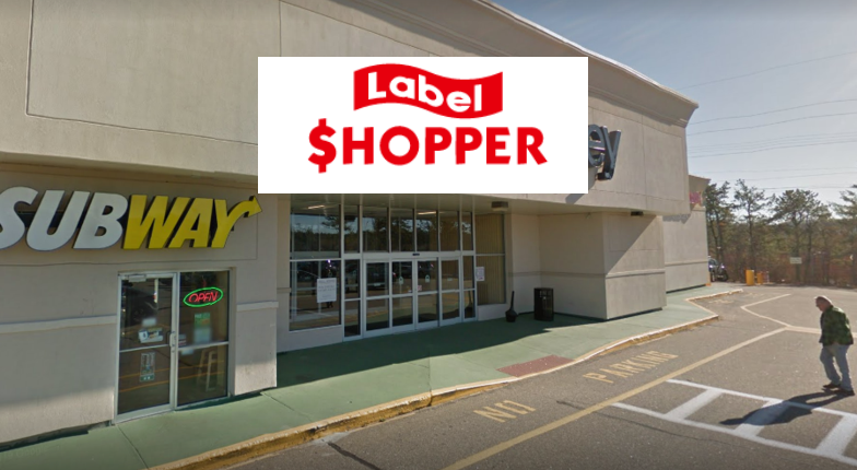 Get ready to 'pop some tags': Discount designer clothes outlet coming to Lilac Mall