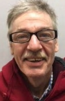 Rochester man indicted in running of drug house