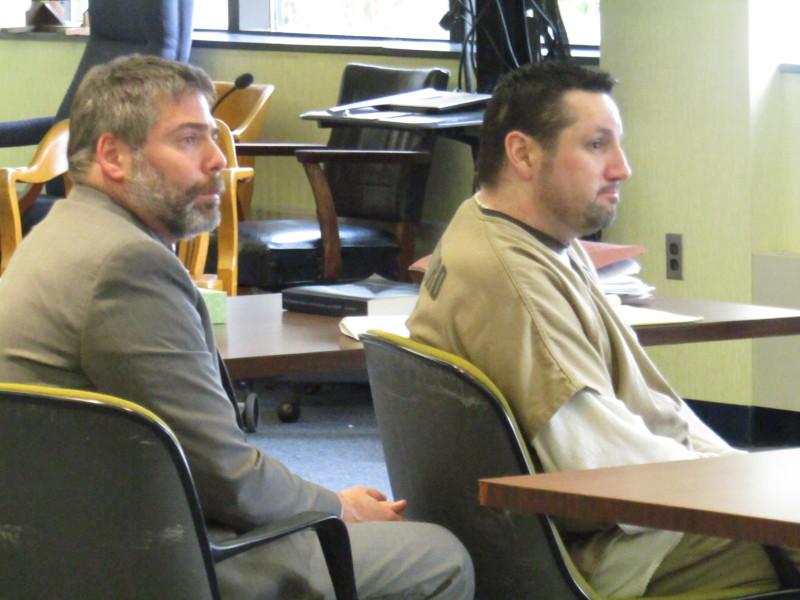 Friend of slain drummer, prosecutor rap killer's approval for work release
