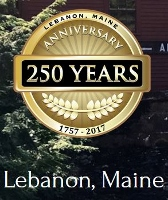 Lebanon 250th now accepting vendor requests