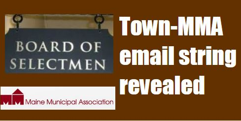 Emails show BOS thought default budgets could prevail no matter June vote