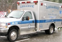 Selectmen look to collect on nonbilled ambulance runs