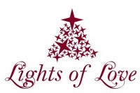 Annual Lights of Love remembrance set for Frisbie Dec. 5