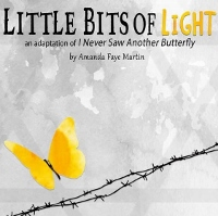 'Little Bits of Light' on tap for RPAC showing April 11-20