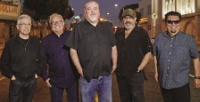 Since 'La Bamba' stardom, Los Lobos has held true to its creative roots