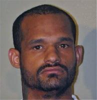 Fugitive task force joins hunt for domestic assault suspect