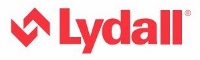 Lydall to add 15 workers for mask-making production line
