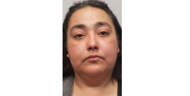 3 days after 50-count plea deal, transient strikes again ... with stolen wine bottle