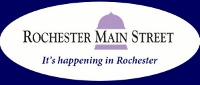 Rochester Main Street hands out awards at annual event