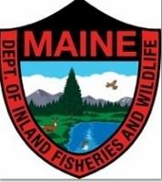 N.H. man dies when snowmobile goes through ice on Maine lake