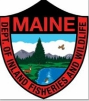 Sanford lake searched for man feared drowned in Monday canoe accident