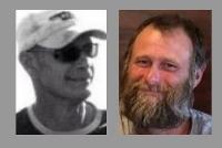 Two fishermen die when fishing boat boat sinks off Maine coast