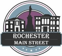 Tickets available for Main Street's Fire & Ice party; items sought for fund-raiser