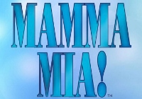 Pure wedding bliss: 'Mamma Mia!' heats up a cold January starting Jan. 10