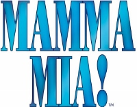 Actor, singers, dancers sought for 'Mamma Mia' production at ROH