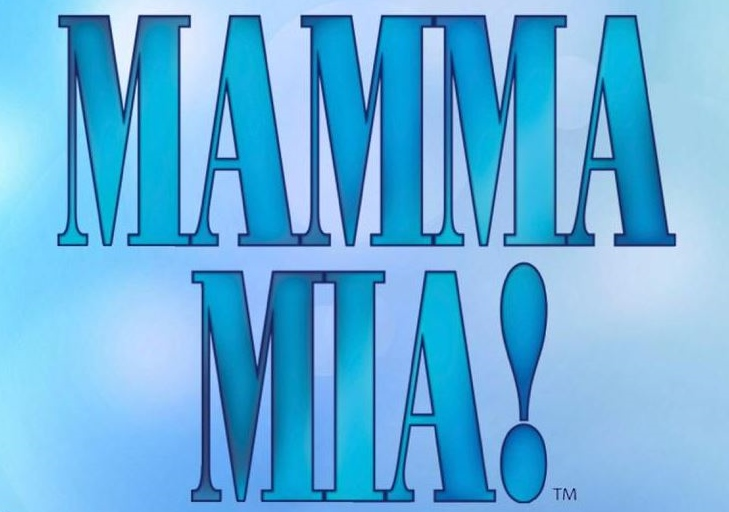 'You gotta take a chance' on Spaulding production of 'Mamma Mia'