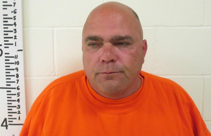 South Berwick man nabbed in ATV hit-n-run at Lebanon campground