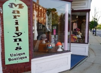Another downtown Rochester store calls it a day