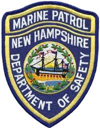 Mass. man injured in nighttime pontoon boat accident