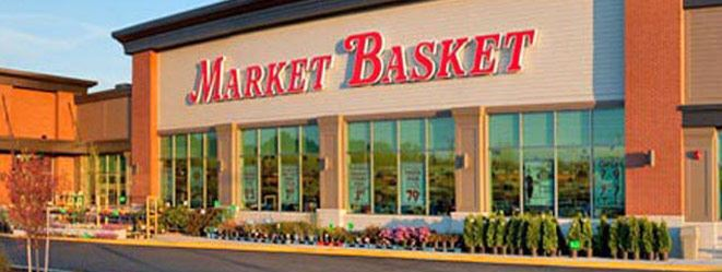 Market Basket opening just a couple of flyers away