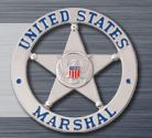 Ex-Rochester man is U.S. Marshals Fugitive of Week
