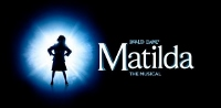 High energy 'Matilda' headed for Opera House stage