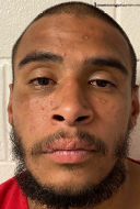 Wild ride: Man in stolen car leads police on chase into Bay State and back to N.H.