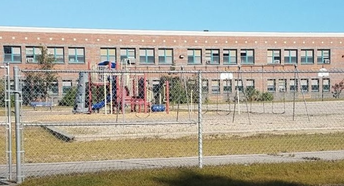 Keller Williams vols to spruce up McClelland school in May