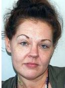 Rochester woman is N.H.'s most Wanted of the Week