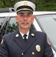 Better late than never? Meehan began as (real) full time chief in Lebanon Jan. 1