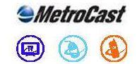 Metrocast preps for Robbie Mills memorial golf tourney