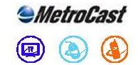 Metrocast increases Internet speeds up to 150 Mbps