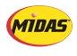 City's Midas celebrates 25 years with customer appreciation days