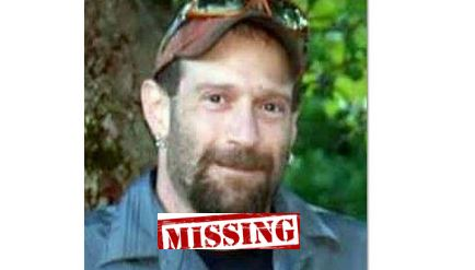 Sister of missing man plans to organize Lebanon search party