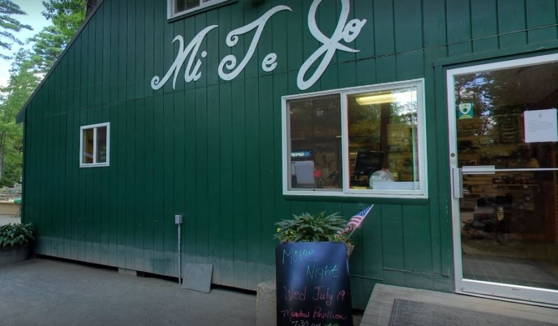 Milton ZBA denies Mi-Te-Jo expansion a second time