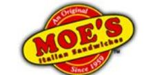 Moe's Italian Sandwiches hosts Chamber event in Nov.