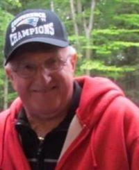 Rodney J. Moody ... retired from Eastern Propane
