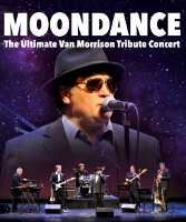 Van Morrison tribute band sets June date for ROH show