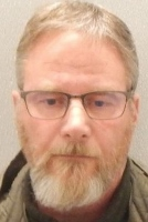 Sex offender pleads guilty for failing to notify N.H., Maine authorities