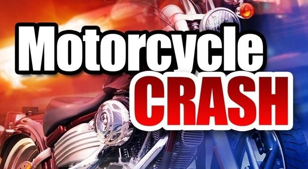 3-motorcycle crash in Acton leaves Barrington couple with serious head injuries
