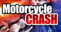 Dover motorcyclist dies from injuries in downtown crash