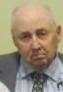 Selectman cites hearing loss in not seeking 2nd term