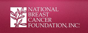 Breast cancer group offering free ebook to all women