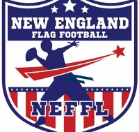 Violating COVID guidelines at Epping tourney costs Flag Football League $2G