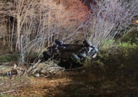 Police try in vain to stop wrong-way driver on I-93, Rt. 101 before fatal crash